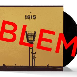 [BLEM] Celestial (2013 Re-master) Vinyl 2xLP thumb