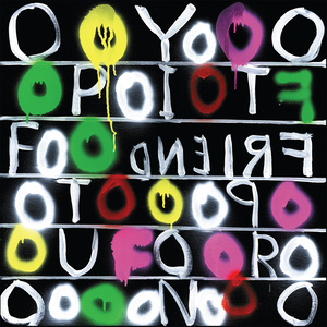 Deerhoof: Friend Opportunity CD | DIGI  thumb