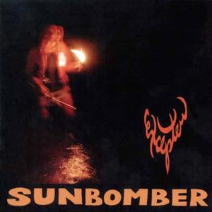 Excepter: Sunbomber CD   DIGI   Vinyl LP thumb