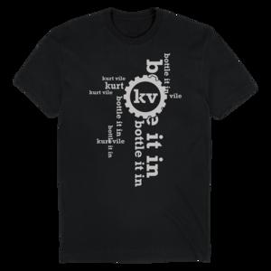 Planet Phitness T-Shirt + Album thumb