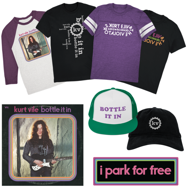 Parkforfreebundle