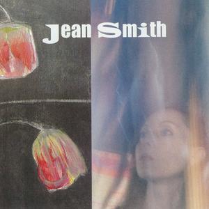 Jean Smith: Jean Smith CD | DIGI thumb