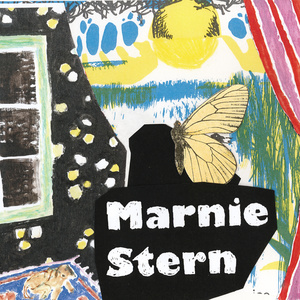 Marnie Stern: In Advance Of The Broken Arm CD | DIGI thumb
