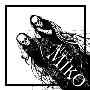 Mika Miko: C.Y.S.L.A.B.F. CD | DIGI thumb
