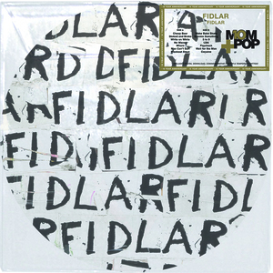 Fidlar: Fidlar Picture Disc thumb