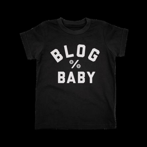 Rngr blogbabyt 1