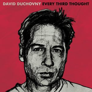 Every Third Thought CD | DIGI | 2xLP thumb