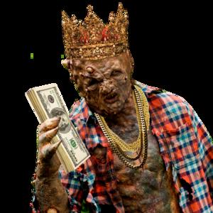 DONATE MONEY thumb