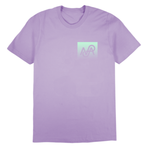 Tour T-Shirt thumb