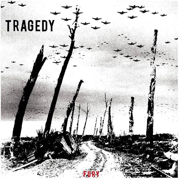 Tragedy fury 600x600