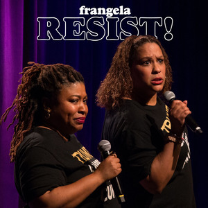 [DIGITAL] Frangela: Resist Download thumb
