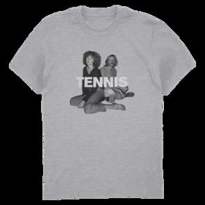 Tennis Online Store Apparel Merchandise More