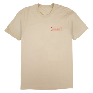 Mother Earth T-Shirt thumb