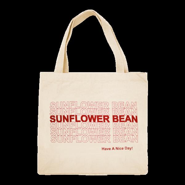 Mp sunflowerbean sunflowertote 1
