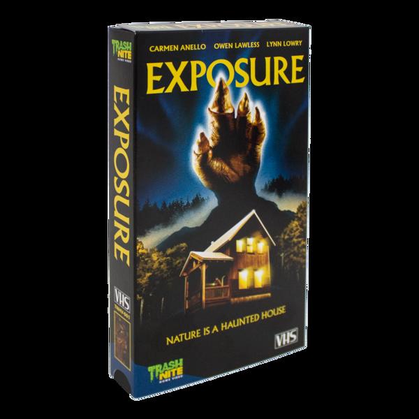 Exposurevhs 1