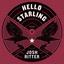 Jr starlingt 3