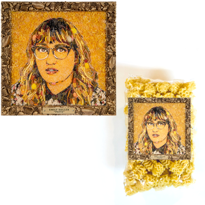 Emily Heller: Pasta Digital + Noodles thumb