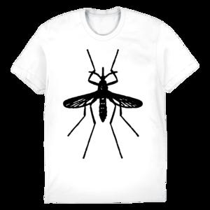 Celestial Scofield Show (White) T-Shirt thumb