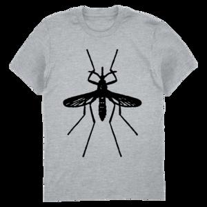 Celestial Scofield Show (Grey) T-Shirt thumb