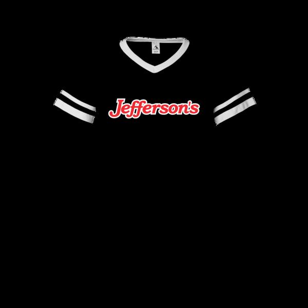 Jeffersons augusta t front 1