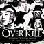 Tesd overkill bw poster detail 1