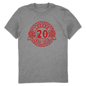 20th Anniversary Tee thumb