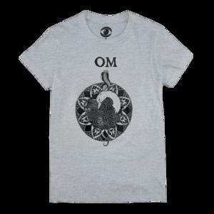 OM   Online Store, Apparel, Merchandise & More