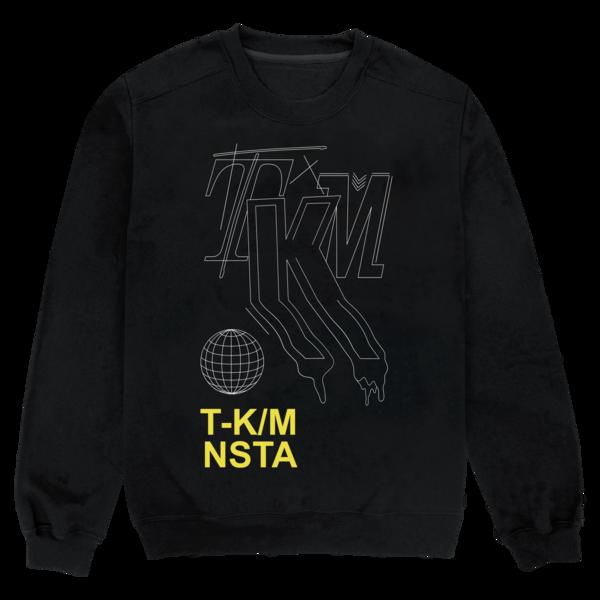 Tkm blackcrewneck 1