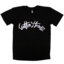 Ch blacktee front 1