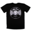 Ch blacktee back 2