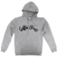 Ch greyhoodie front 5