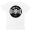 Ch whitetee back 4