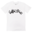 Ch whitetee front 3