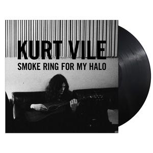 Smoke Ring For My Halo Vinyl LP thumb