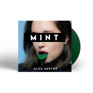 Alice Merton: MINT CD thumb