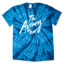 Gal aviarytiedye bluet 1