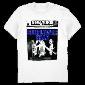 NY T-Shirt thumb