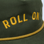 Jr rollonhat 3