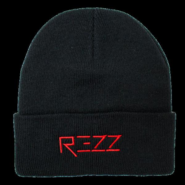 Rezz bni 2