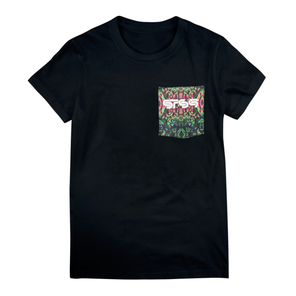 Sts9 blackteewomens 1