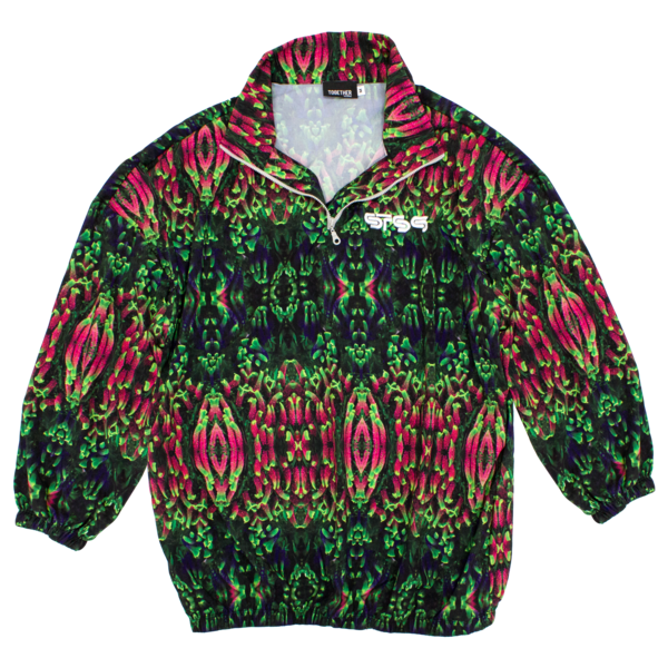 Sts9 jacket 1