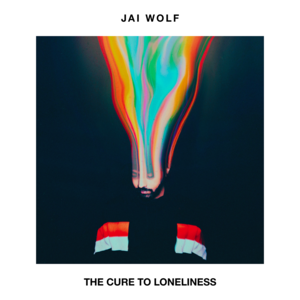 The Cure To Loneliness Vinyl LP thumb