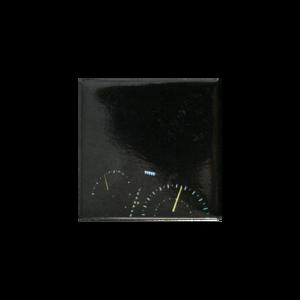 Joywave: 77777 Pin thumb