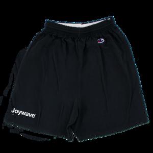 Joywave: Footnote Two Champion Shorts thumb