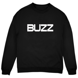 BUZZ Crewneck thumb