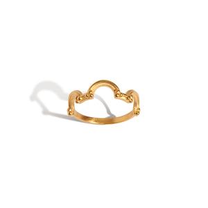 Hadrian Tivoli Ring thumb