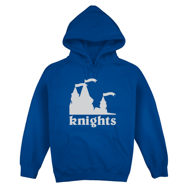Nye knightscastle royalblue poh 1