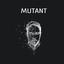 Mp mutant blk ls detail 2