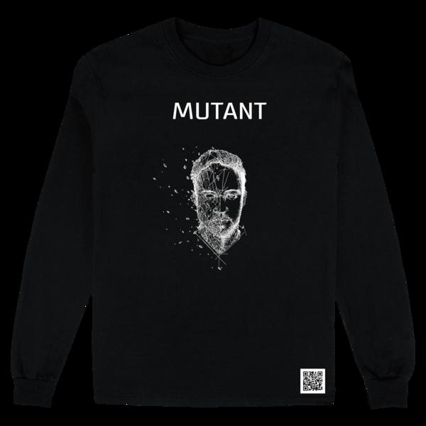 Maceoplex mutantblk ls front 1