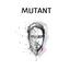 Maceoplex mutant whtls detail2